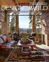 Residential_design_detail